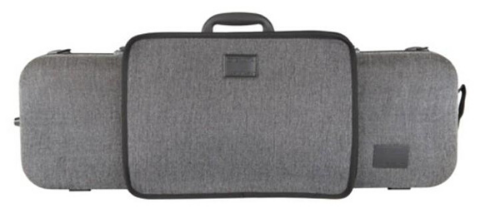Gewa Bio-S Oblong Violin Cases