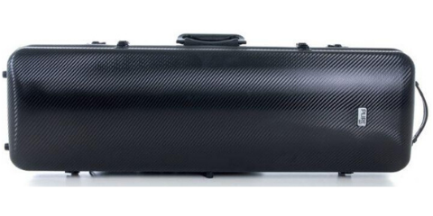 Gewa Pure Violin Case