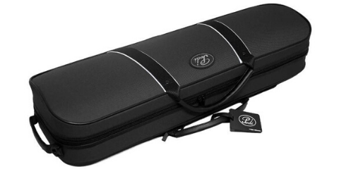 Pedi NiteFlash Oblong Violin Case