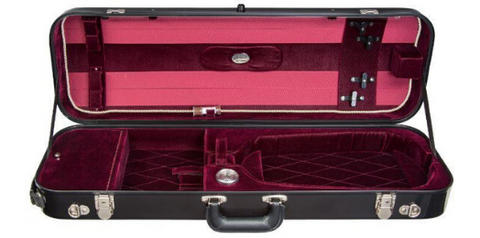 Bobelock 1060 Violin Cases
