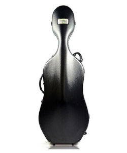Bam Hightech 3.5 Cello Case
