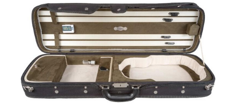 Howard Core CC550 Violin Cases