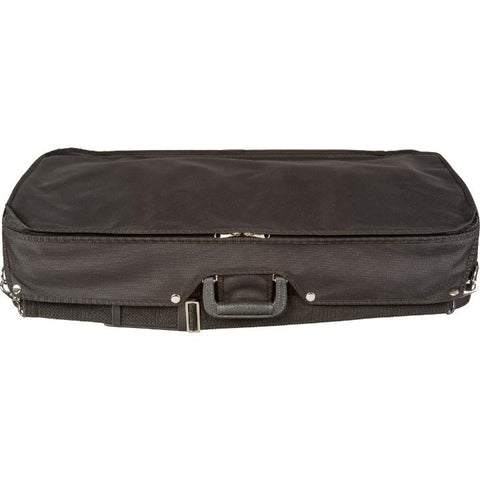Image of 1022 Violin / Mandolin Case