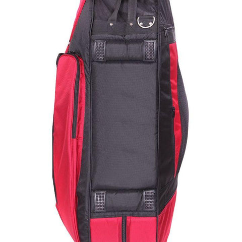Image of Tonareli Red Bass Gig Bag