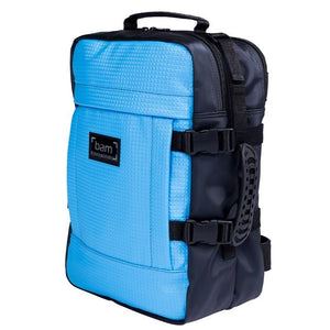Bam A Backpack Blue