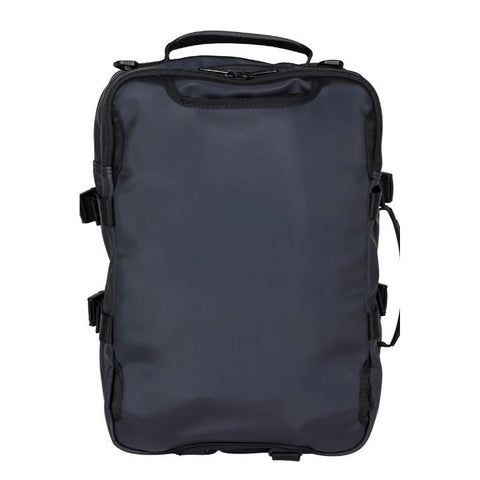 Image of Bam A+B Backpack