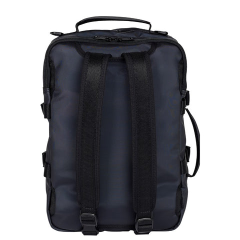 Image of Bam A+A Backpack