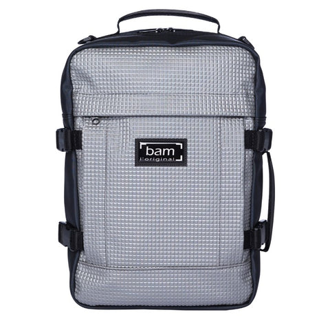 Image of Bam A+A Backpack Front