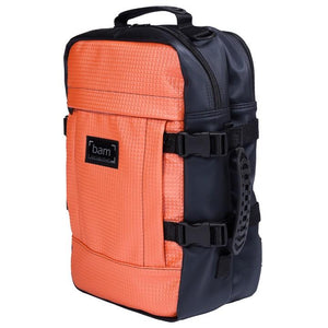 Bam A+ Backpack Orange