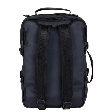 Image of Bam A+O Backpack