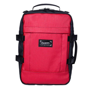 Bam A+ Backpacks