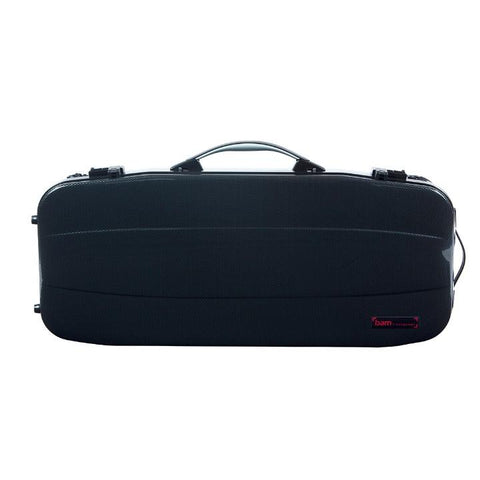 Bam Hightech Adjustable Bassoon Case