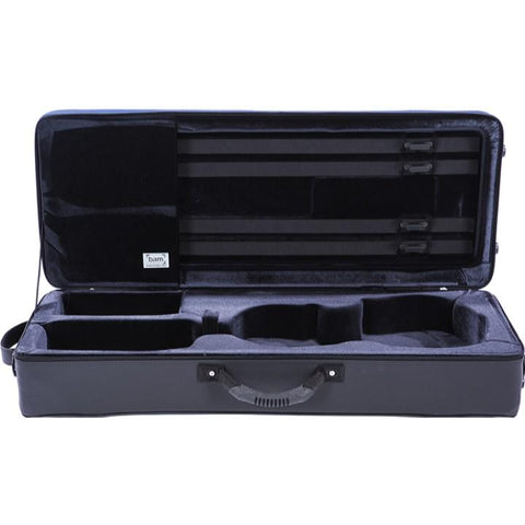 Image of Bam Grey Viola Case