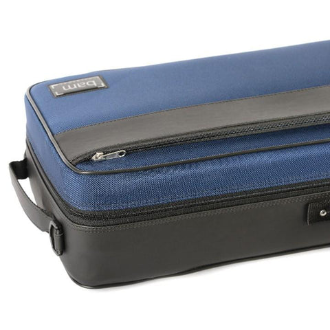 Image of Blue Bam Artisto Violin Case