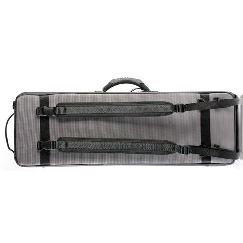 Image of Gray Bam Violin Case