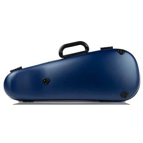 Image of Blue Bam Cabin Violin Case
