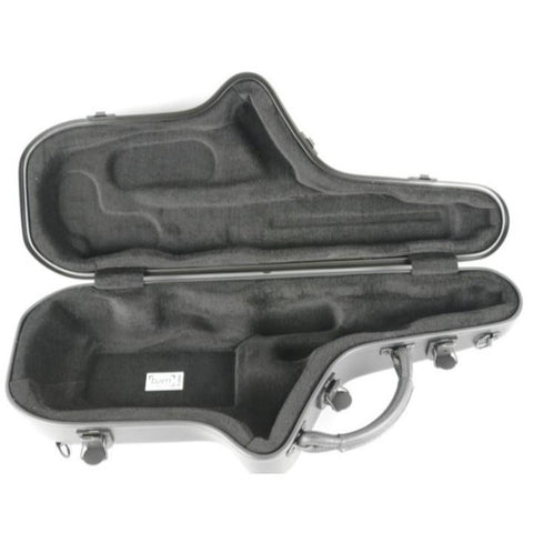 Image of Black Bam Cabine Sax Case