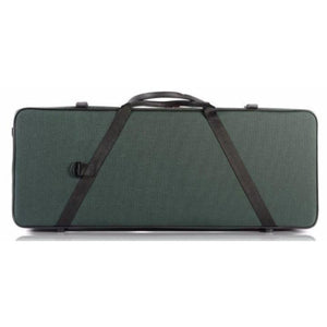 Bam Classic Forest Green Viola Case
