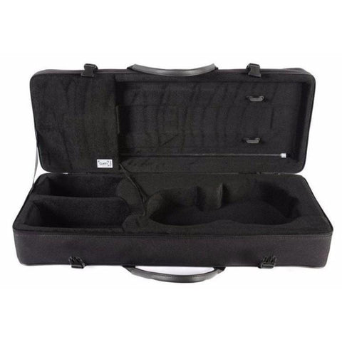 Image of Green Bam Viola Case