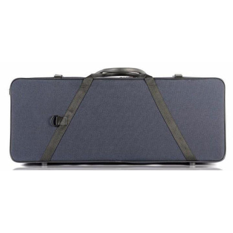 Image of Bam Blue Viola Case