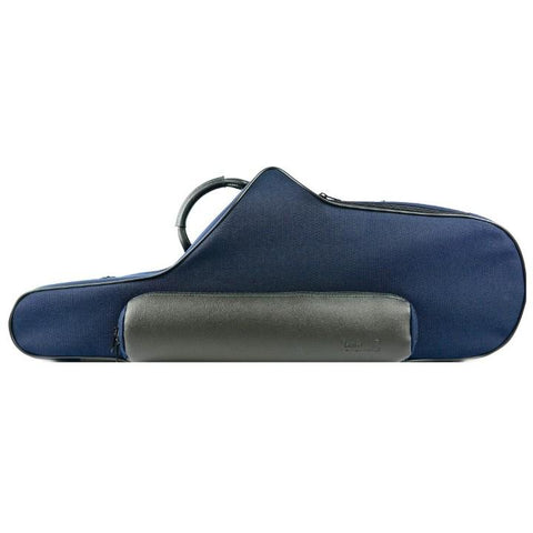 Image of Blue Bam Tenor Sax Case
