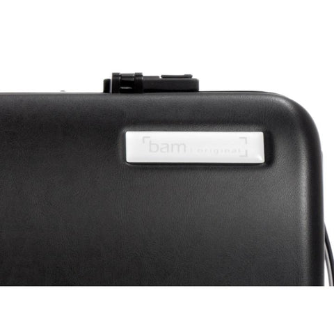 Image of bam oblong violin case
