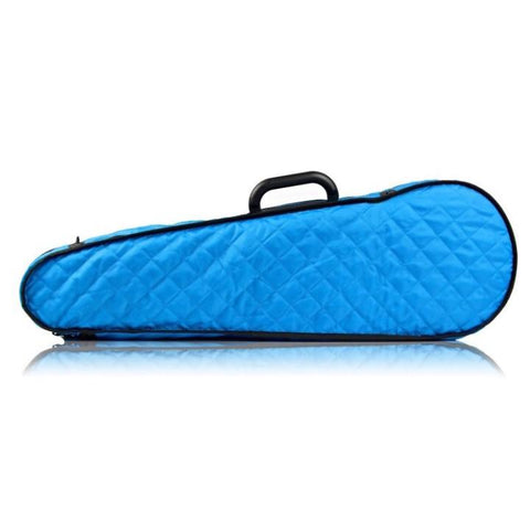 Image of bam violin case cover