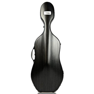 Bam Hightech Cello Case