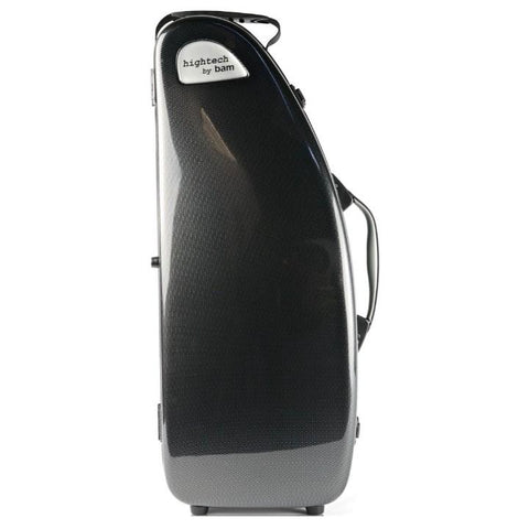 Image of Bam Hightech Alto Sax Case