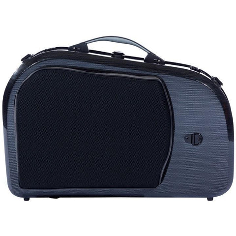 Image of Bam French Horn Case