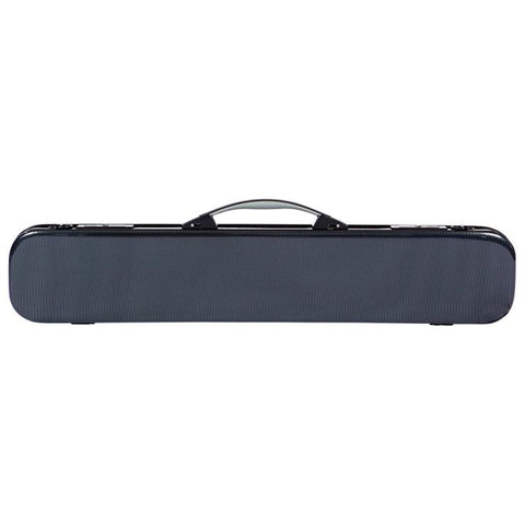 Image of bam bow case
