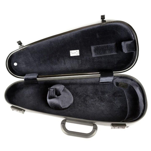 Image of Black Bam Cabin Violin Case