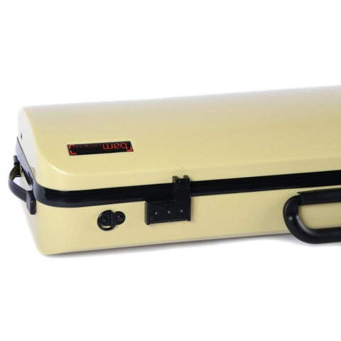 Yellow Viola Case
