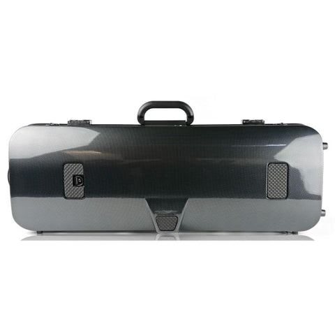 Image of light viola case