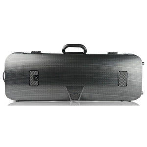 Bam Hightech Viola Case Lazure Black