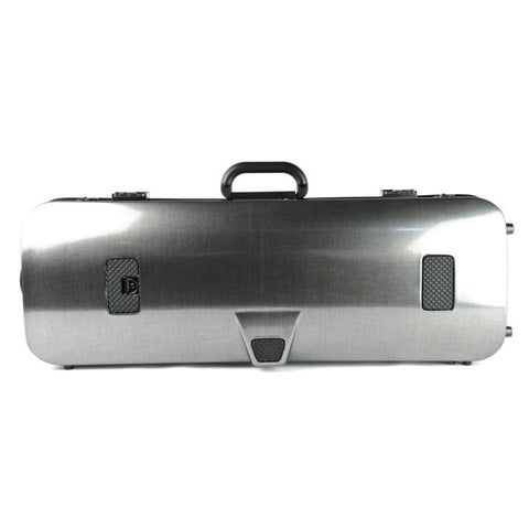 Image of Oblong Hightech Viola Case