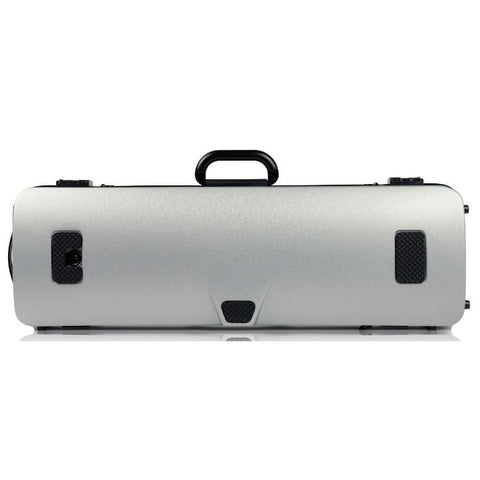 Silver Bam Hightech Violin Case