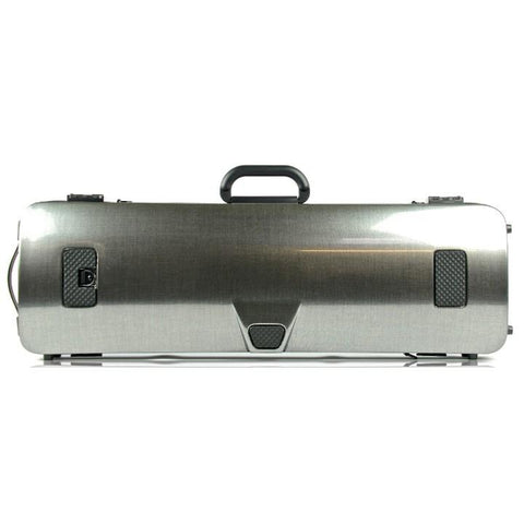 Image of Best Hightech Violin Case