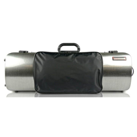 Image of bam violin case with pocket