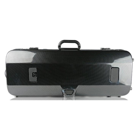 Image of bam viola case with pocket