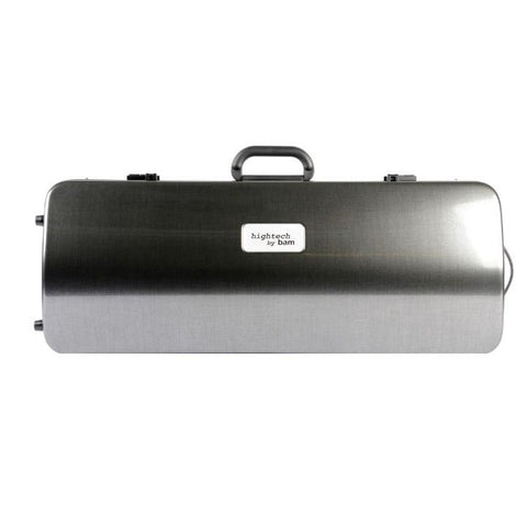 Image of best double violin case