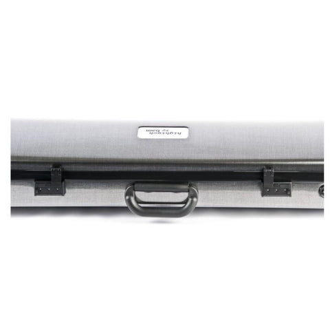 best double violin case