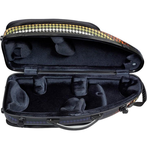 Image of Limited Edition Bam Alto Sax case