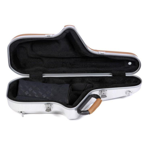 Image of best selling L'etoile alto sax case