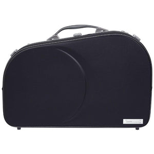 L'etoile Hightech Adjustable French Horn Case