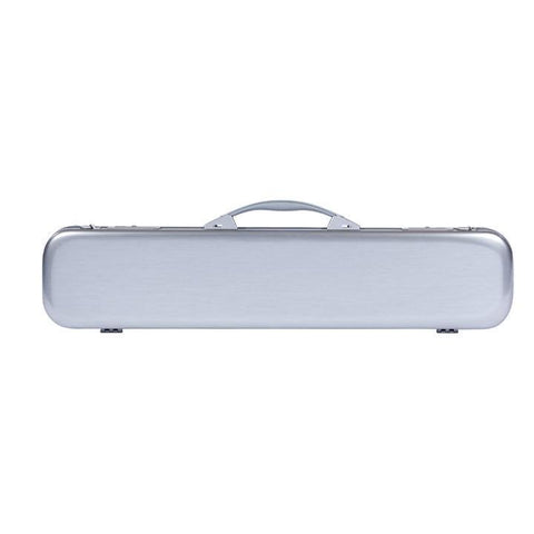 Image of Bam hightech Bow Case