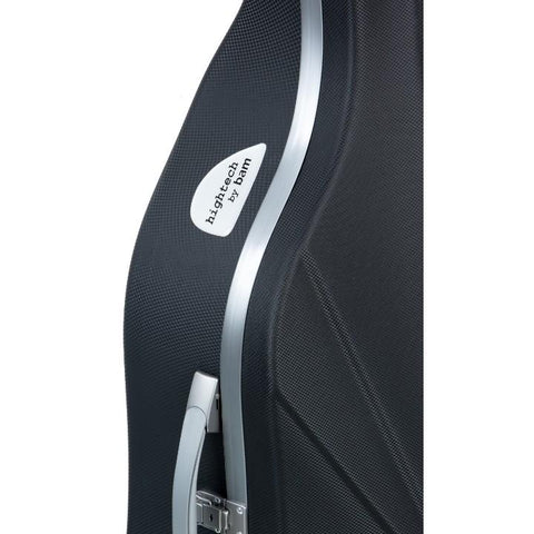 bam cello case opera