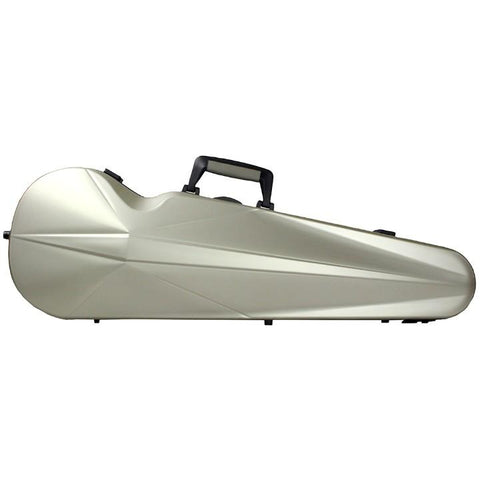 Image of bam opera violin case