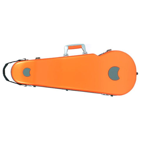 bam orange la defense viola case