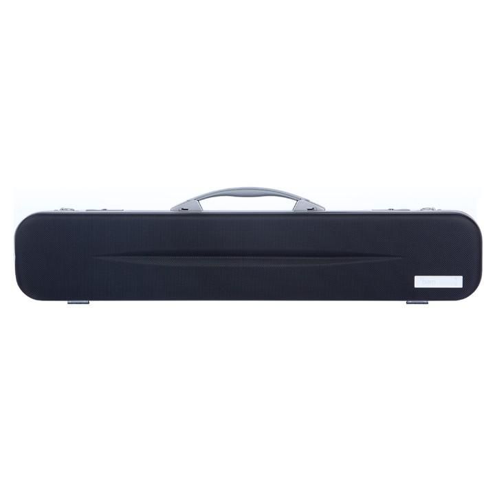6-Violin//Viola//Cello Bow Case Light Strong Two Latches and One Handle